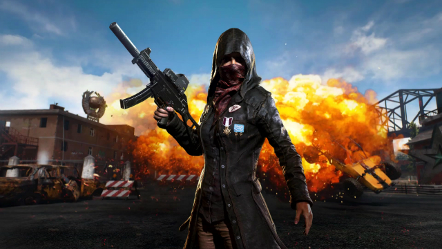PUBG-Update-0.5.25-Xbox-One-Patch-Notes
